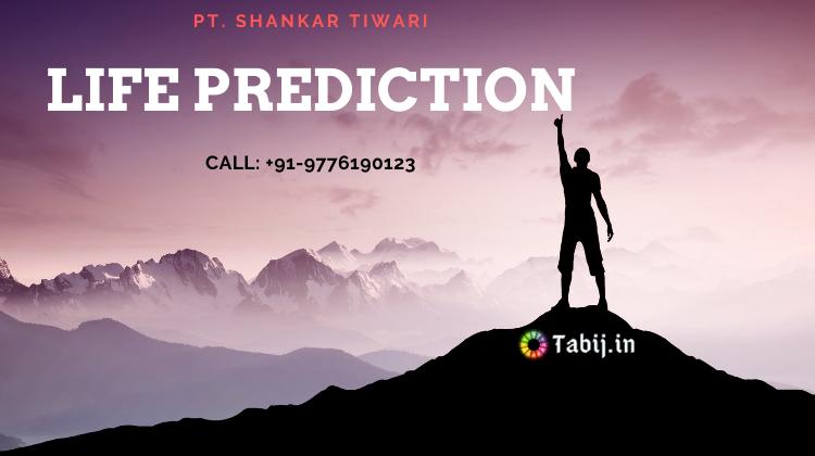 Free birth chart future predictions