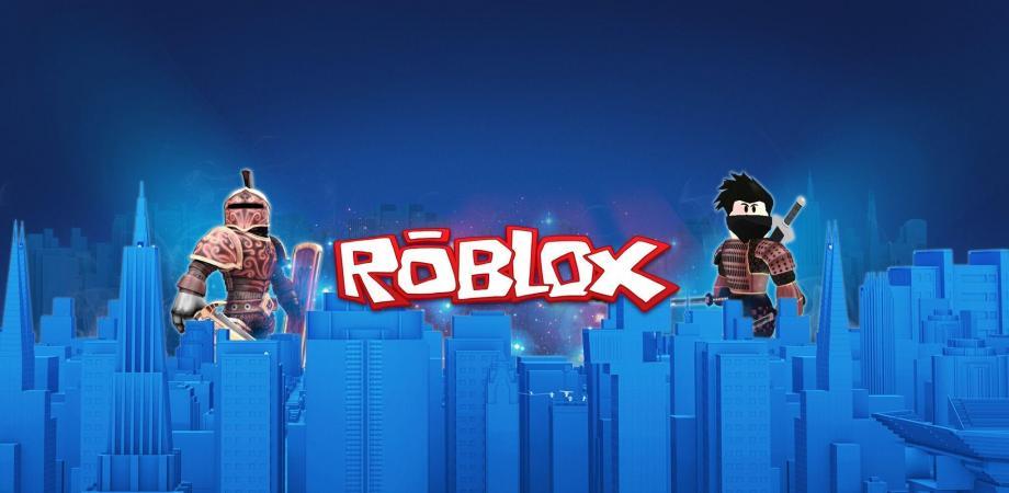 Roblox Robux Generator Account Hack Free No Verify Survey Peatix