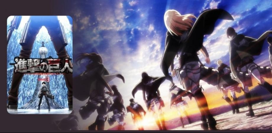 Descargar Shingeki No Kyojin Temporada 4 Capitulo 2 Sub Espanol Peatix