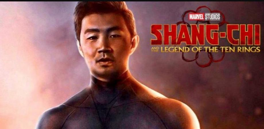 Ganzer Film Shang Chi And The Legend Of The Ten Rings 2021 Stream Deutsch Kostenlos Peatix
