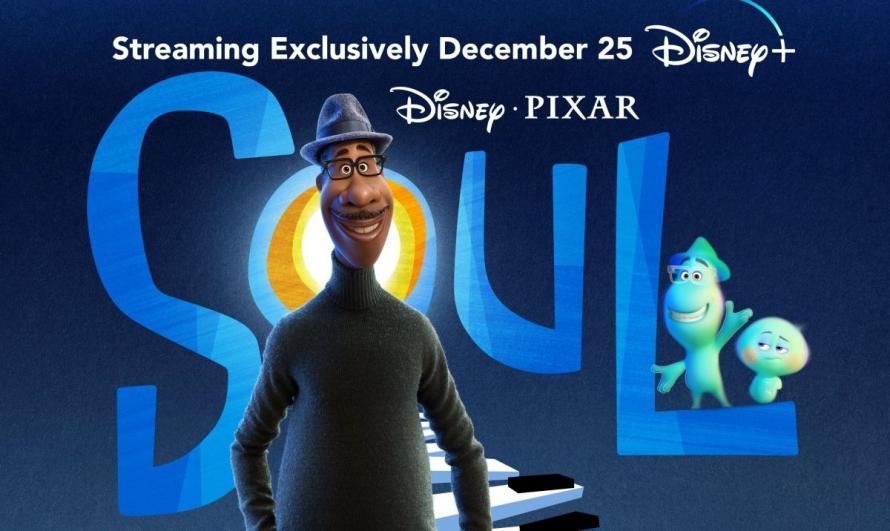 Ganzer Soul Streamcloud 2020 Film Hd 1 Peatix