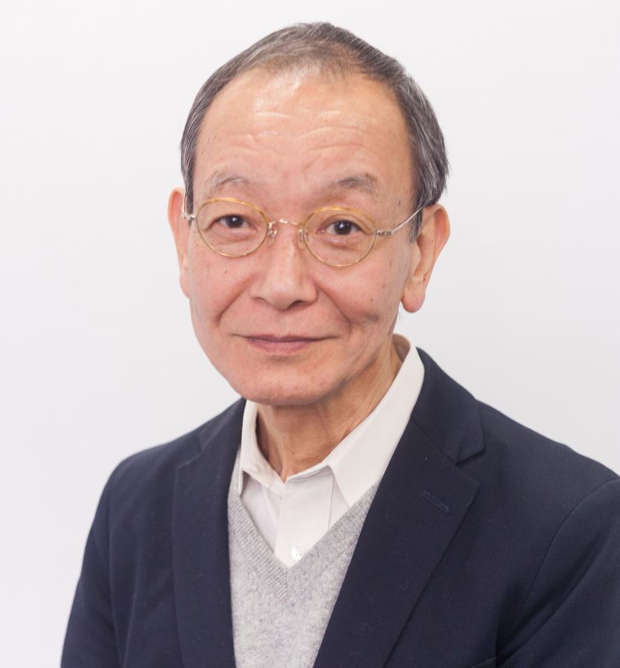 第4回VEC設立記念セミナー 地域日本語学習支援の場から考える「共生社会」 @ Zoom