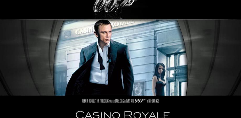 Казино рояль скачать торрент в хорошем качестве бесплатно casino movie free online watch