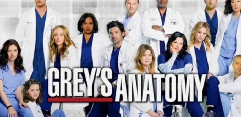 Ver Anatomía De Grey Temporada 17 Cap 9 Sub Espanol 17x09 Peatix