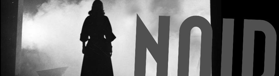 a month of noir at cinephilia peatix