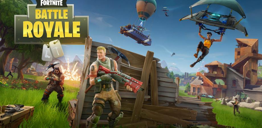 Fortnite ps4 hacks free v bucks | Fortnite Battle Royale Hack  2019