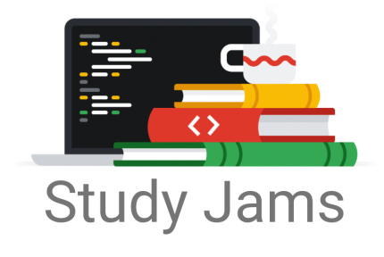 mSite Certification Study Jam