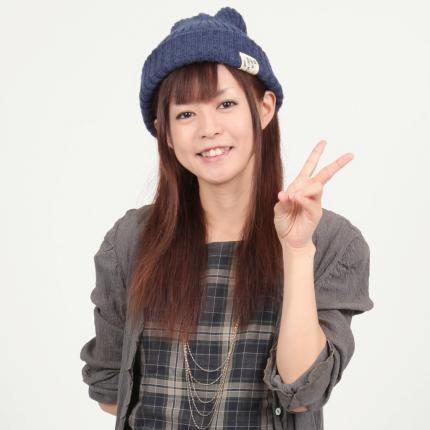 美原アキラは可愛い!プロフィールとパチスロライターとしての魅力は?