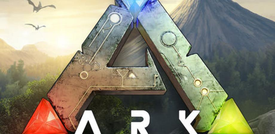 ios/android] ARK Survival Evolved hack mod cheats engine for ambers
