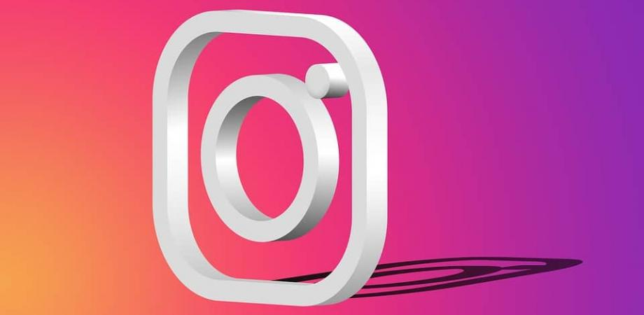 How To Hack Instagram Account Password Online for Free That Actually