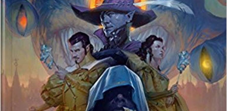 Free download ebook pdf format torbant mahl and the lost witch.