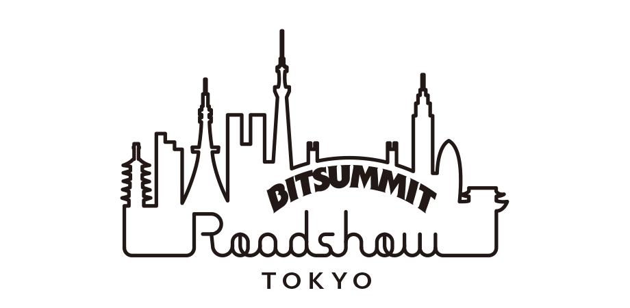 bitsummit roadshow tokyo 2018 peatix