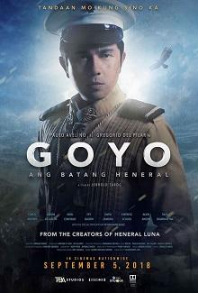Download Goyo Ang Batang Heneral Full Pinoy Movie Hd Free Peatix