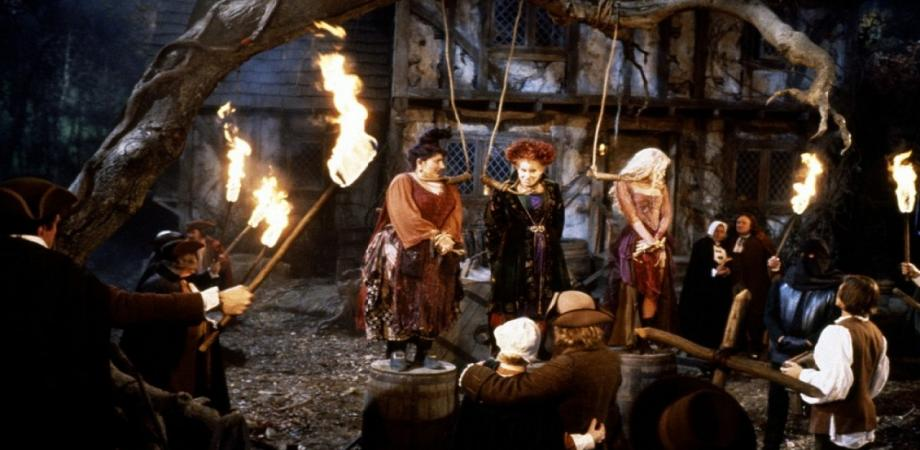 Hocus Pocus]] 1993 Full movie HD | Peatix