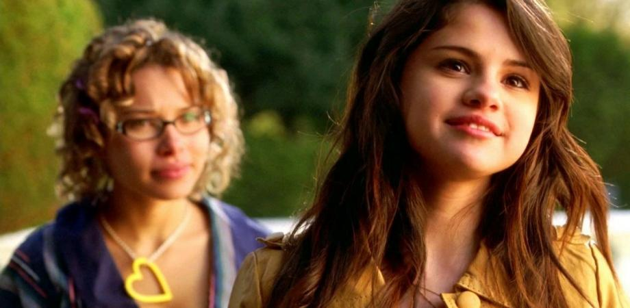 download another cinderella story sub indo