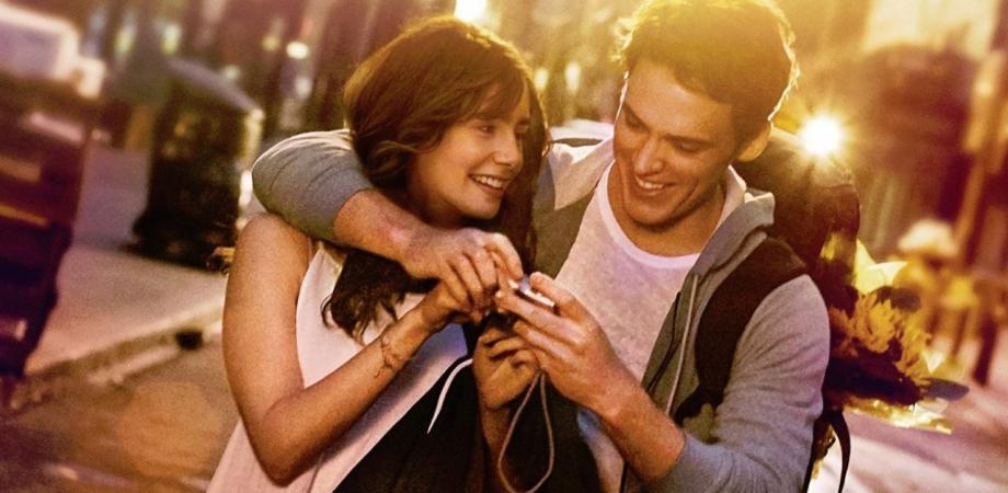 love rosie full movie online