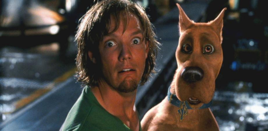 Scooby Doo 2 Monsters Unleashed 2004 Full Movie Online Hd Peatix