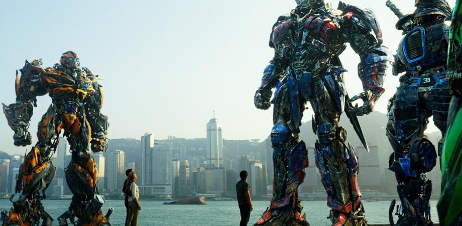 Transformers 2007 Full Movie Hd Peatix