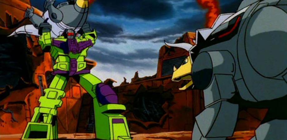 Transformers 2007 123movies