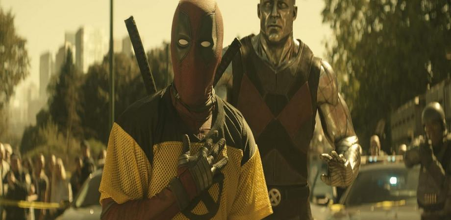 deadpool full movie in tamil dubbed free download
