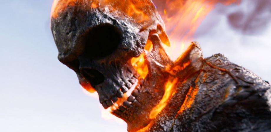 Ghost Rider: Spirit of Vengeance]] 2011 Full Movie HD | Peatix