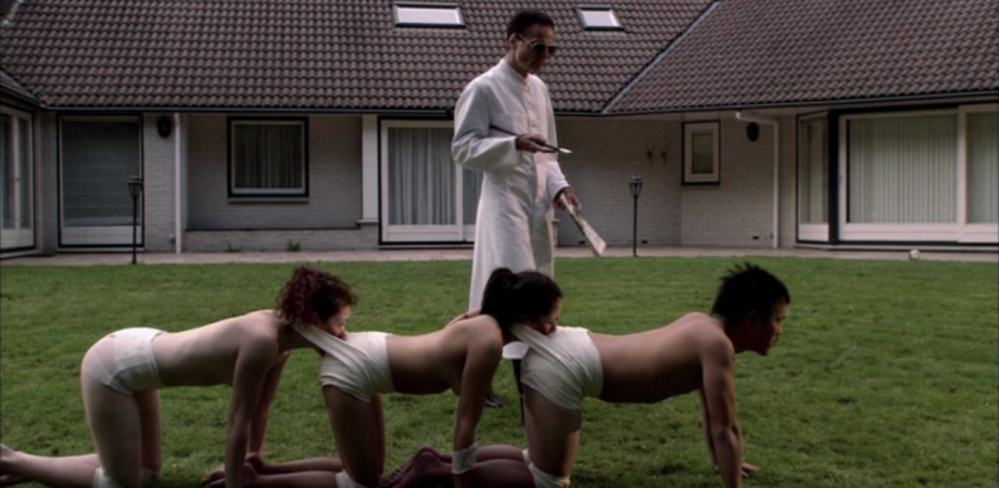 the human centipede full movie free download in tamil