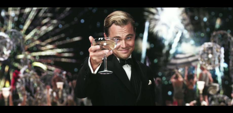 The Great Gatsby 1974 Full Movie Hd Online Peatix