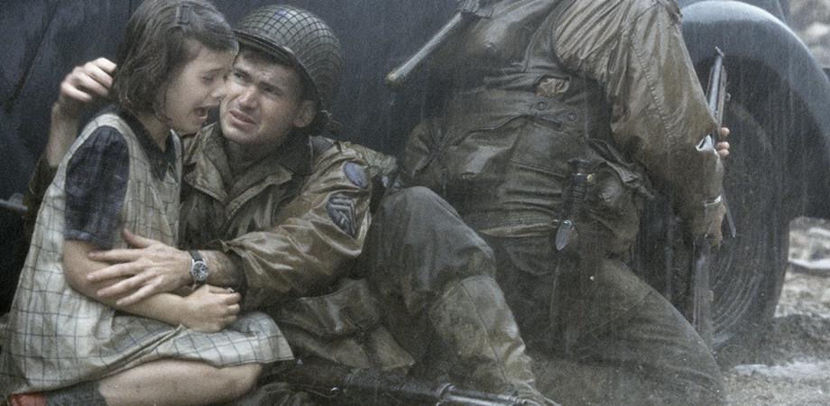Saving Private Ryan 1998 Full Movie Hd Peatix