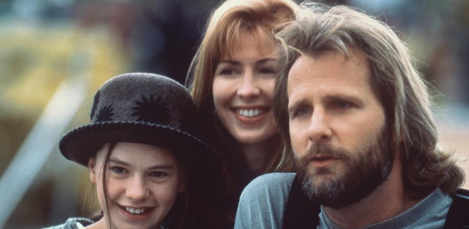 Fly Away Home 1996 Full Movie Hd Peatix