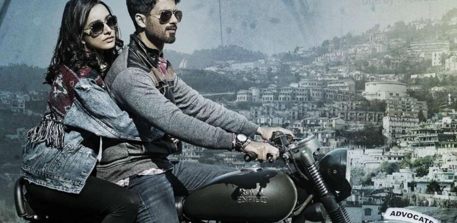 bollywood movies 2018 download torrentz2