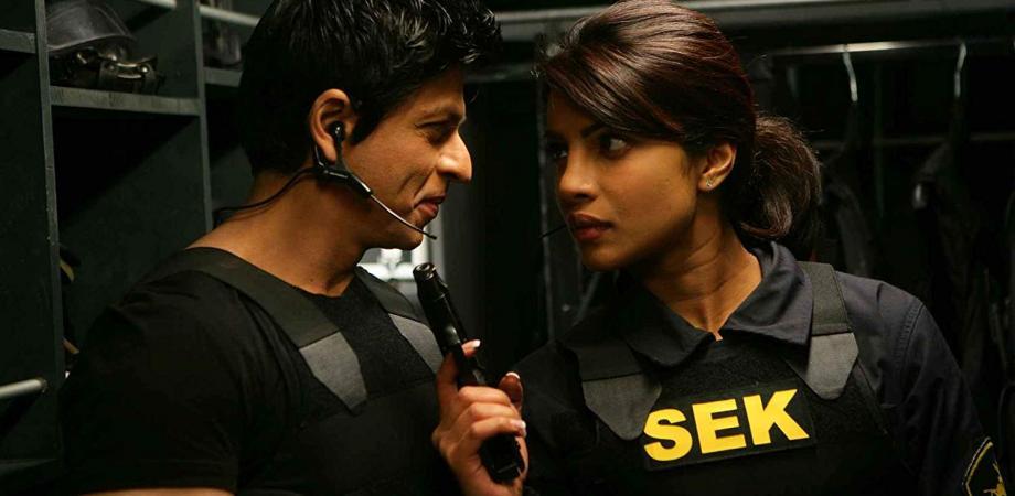 don movie download in tamilyogi