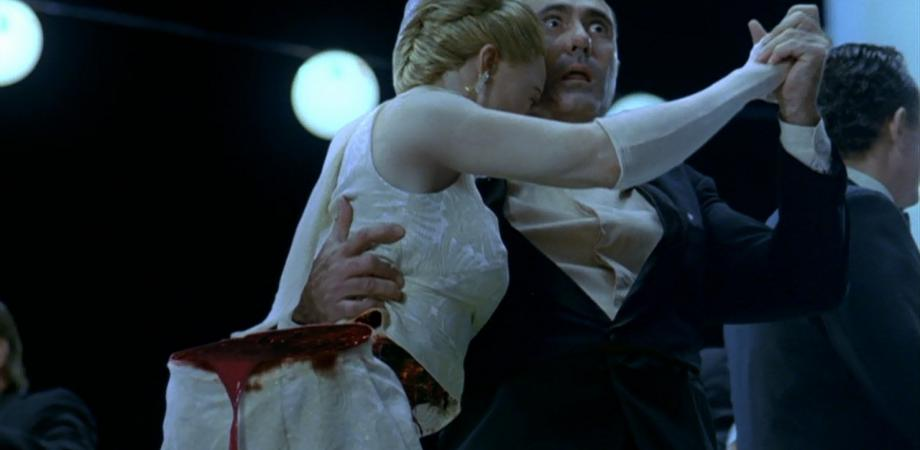 Ghost Ship]] 2002 Full Movie   Peatix