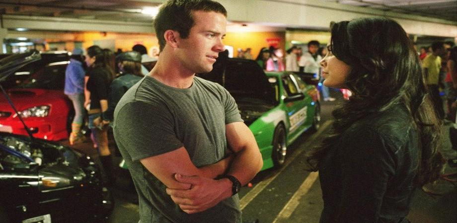 fast and furious tokyo drift full movie free