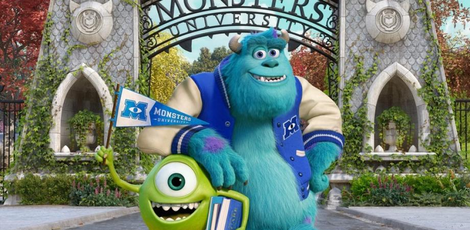 monster university tamil dubbed free download