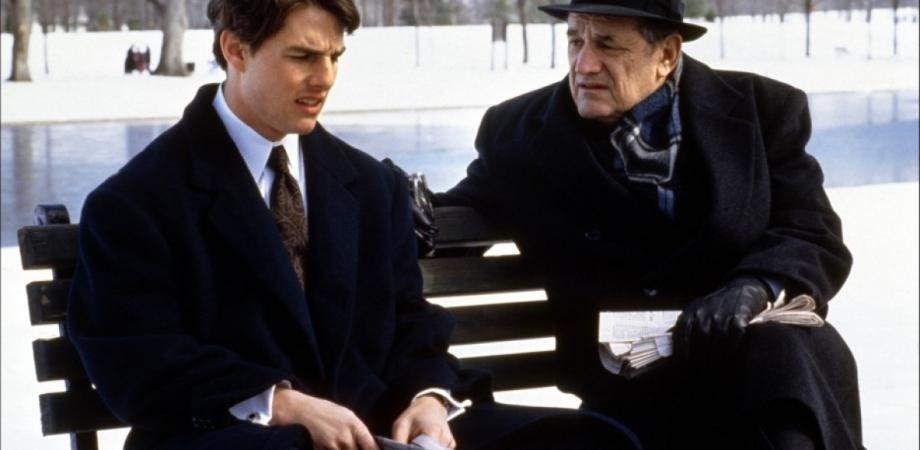 The Firm]] 1993 Full HD Movie | Peatix