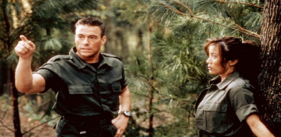 universal soldier the return full movie in hindi free download