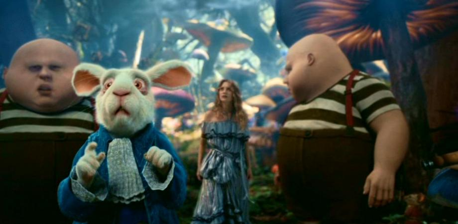 alice in wonderland 2010 full movie online viooz