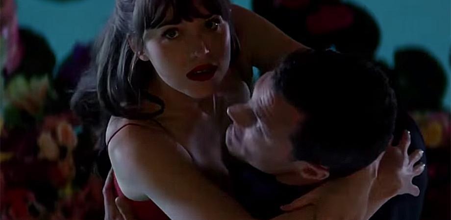 Fifty Shades Darker 2017 Full Hd Movie Play Peatix