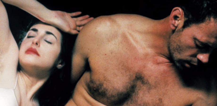 Anatomy Of Hell 2004 Full Movie Hd Play Peatix