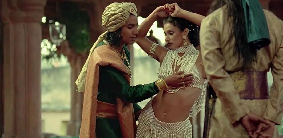 Kama Sutra A Tale of Love]] 1996 Full HD Play Movie | Peatix
