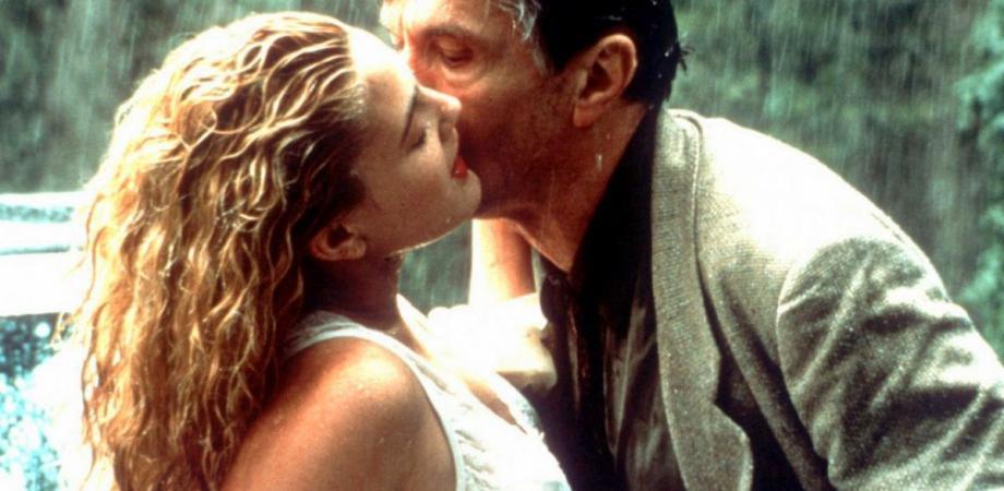 poison ivy 1992 full movie putlockers