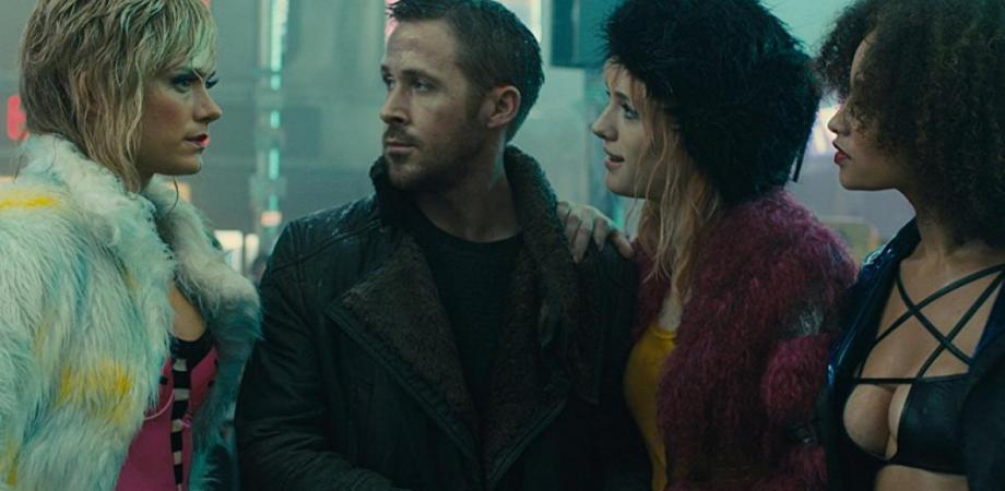 Blade Runner 2049]] 2017 Full Movie Play HD   Peatix