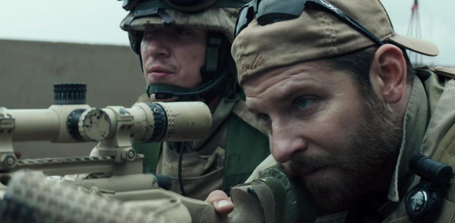 american sniper full movie online free watch 123movies