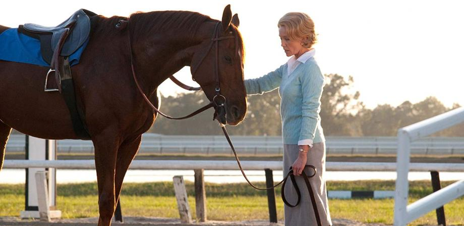 The Best Disney Horse Movie and Honorable Mentions
