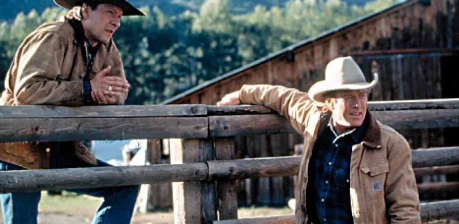 The Horse Whisperer 1998 Full Movie Hd Peatix