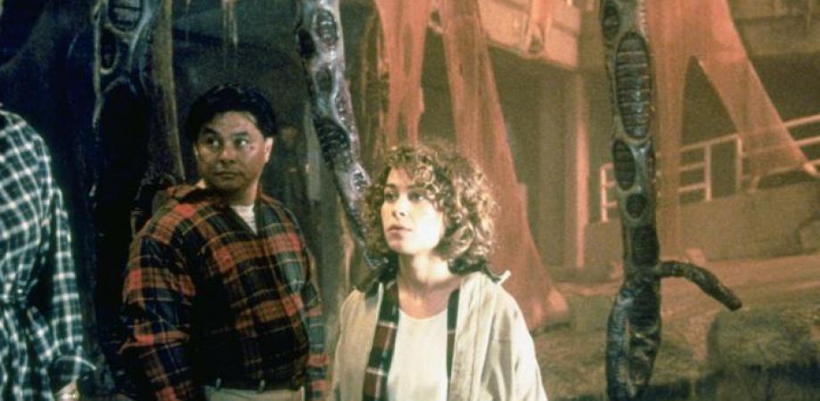 The Puppet Masters 1994 Full Movie Hd Peatix