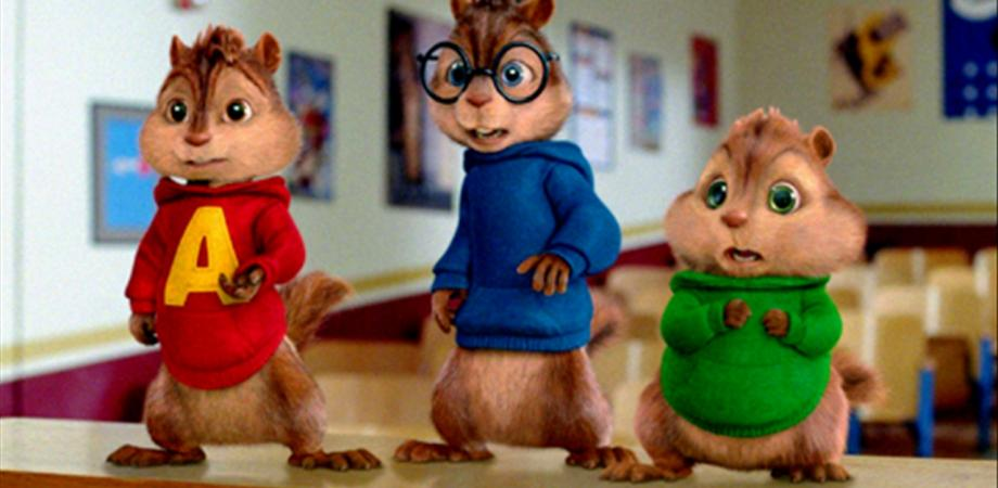 alvin and the chipmunks 1 full movie online free 2007