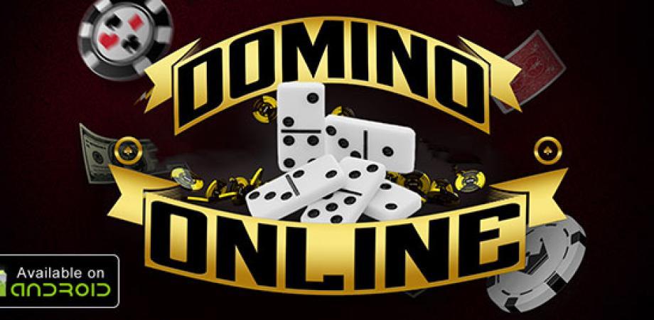 Main Domino Qiu Qiu Online 1 Peatix
