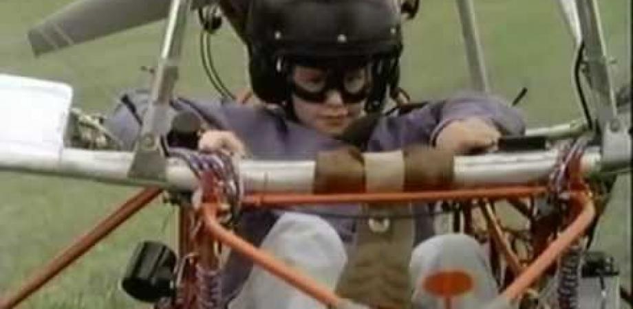 Watch Fly Away Home 1996 Full Hd Movie Peatix