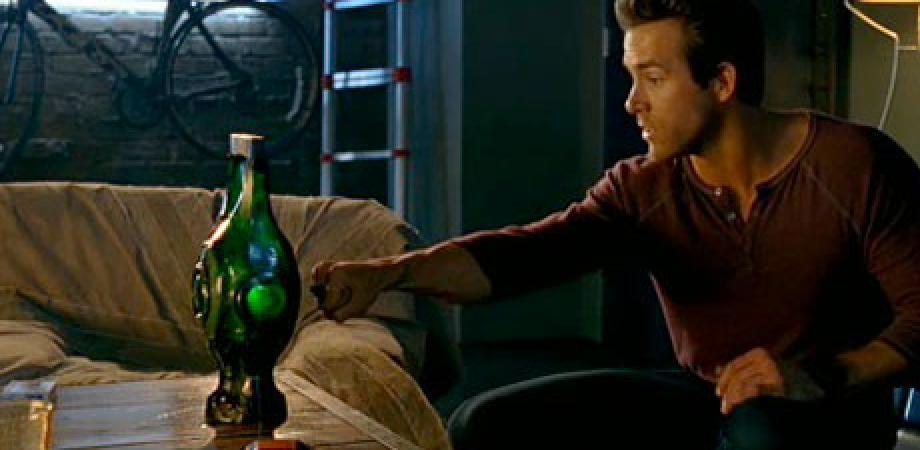 green lantern movie online viooz